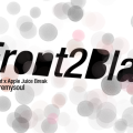 Front2Blaq Featuremysoul Mix