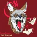 hiatus kaiyote tawk tomahawk