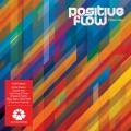 Positive Flow Flow Lines Seravince Afrofuzz Remix Tokyo Dawn Records