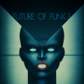 Future of Funk 3 final cover