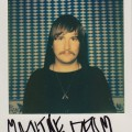 machinedrum nice effort remixes