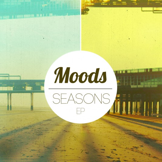 moods seasons ep beats