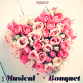 musical bouquet final cover