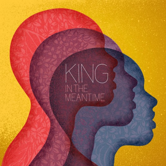 king in the meantime the story ep