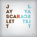 moovmnt guest mix 03 jay scarlett artwork duktus
