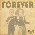 slum village forever t3 dilla hip hop