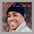 sweater funk presents k-maxx ep funk