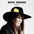 Ruth-Koleva-Better-1200x1200