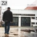 zo! manmade foreign exchange music phonte