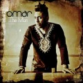 omar the man freestyle nu soul