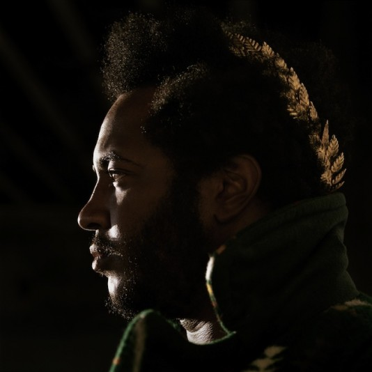 thundercat apocalypse brainfeeder flying lotus