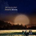 bobby v blu kolla dreams back to love peach moon