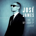 jose james come to my door remix ep flako taylor mcferrin oddisee emily king blue note