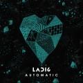 ladi6 automatic