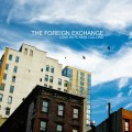 the foreign exchange love in flying colors soul r&b phonte nicolay