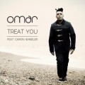 omar treat you caron wheeler opolopo remix soul house