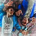 rojai & e-live hardpressed funk