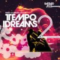 teeko b bravo present tempo dreams vol 2 bastard jazz