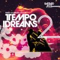 teeko & b. bravo present tempo dreams vol. 2 bastard jazz funk