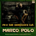 marco polo port authority 2 director