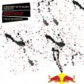 beat battle at the rooms of red bull moovmnt nalden free download beat compilation