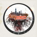 bayonics city roots ep good love b bravo remix rojai san francisco