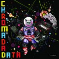 chromadadata in the sky elestial sound