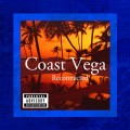 coast vega these moments iamnobodi reconnected ep free download