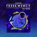 freekwency-seal-the-deal