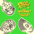 raleigh ritchie inside the internet remix black
