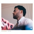 taylor mcferrin early riser brainfeeder