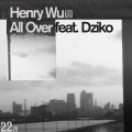 henry-wu-all-over-dziko-22a