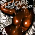 tay walker pleasure the internet r&b soul