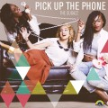 the sugazz pick up the phone colors records free download soul