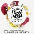 Summer In Jakarta IAMNOBODI Brothers