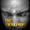 daniel crawford the awakening jazz