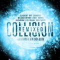 Amin Payne Ben Bada Boom Collision Remixed Suff Daddy