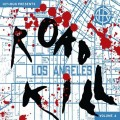 Seven Davis Jr Charms Road Kill Vol. 4