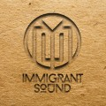 Yumo The Immigrant Sound EP