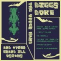 diggs duke the upper hand other grand illusions
