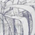 Glenn Astro & IMYRMIND BAH09 EP