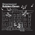 Brownswood Bubblers Eleven 11