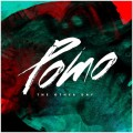 Pomo - The Other Day EP