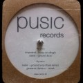 Pusic Records 005