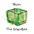 Tek.lun The GreenBox EP