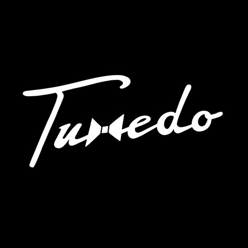 Tuxedo - Fux With The Tux EP