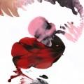 thestand4rd album