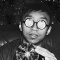 Esta X Mike Gao Katsu Curry