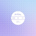 Chris McClenney Soulection White Label 014