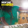 Drew Dave FullCircle
